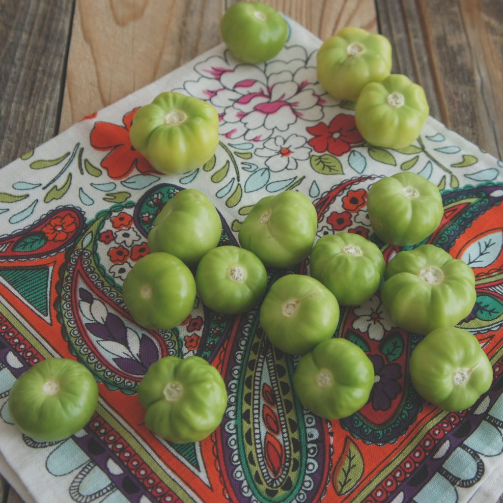 Tomatoes Rawfile